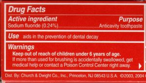 toothpaste-10-13-12-2